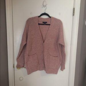 Primark Fisherman's Sweater in Size Small 2/4
